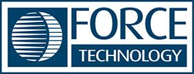 FORCE Technology logo
