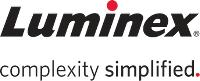Luminex Corp logo