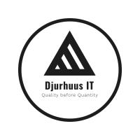 Djurhuus IT P/S logo